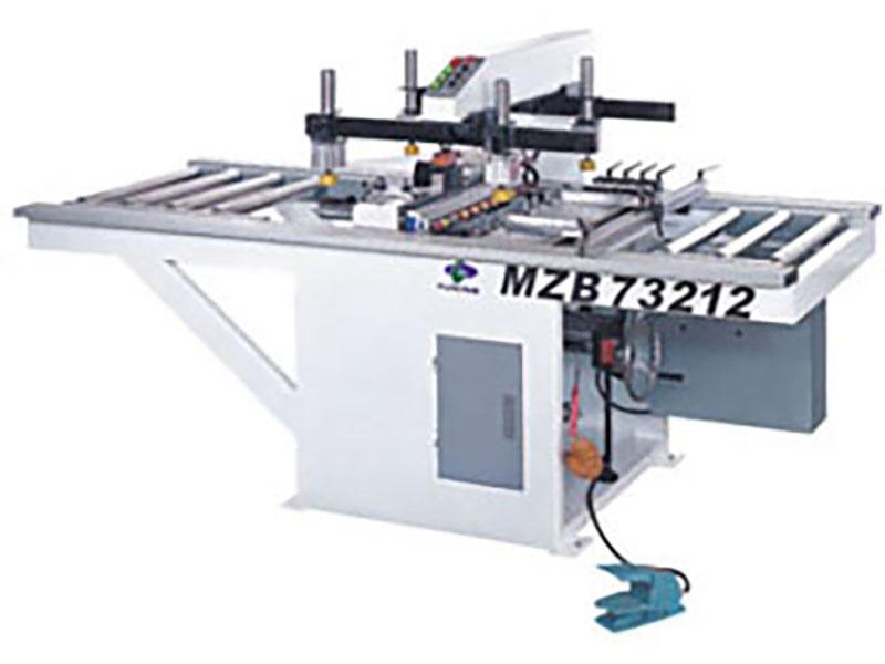 MZB73212双排钻