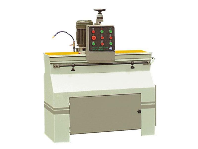 MF207/MF256 自动直刃磨刀机